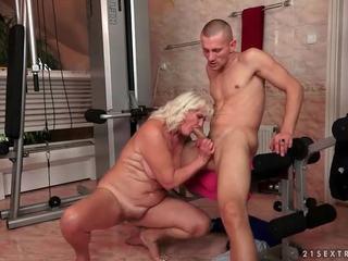 ideal hardcore sex online, vedea sex oral, nou suge