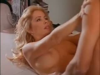 celeb film, seks film, kwaliteit neuken thumbnail