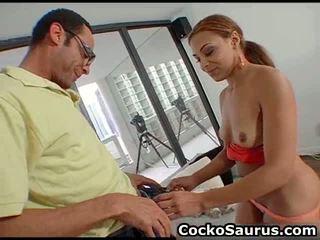 hardcore sex, hq grote lullen vid, pijpbeurt video-