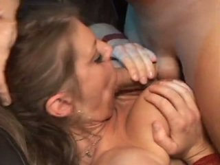 brunette any, online fucking nice, real blowjob