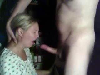 Dibuat Di Rumah porno