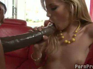 idealus hardcore sex, malonumas cumshots, pamatyti didelis penis hq