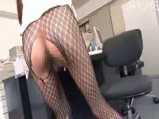 tits great, fresh fucking hottest, hq japanese