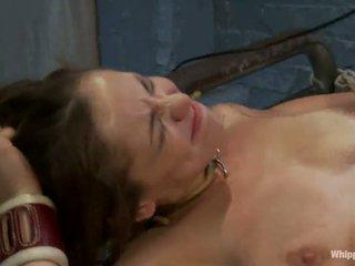 watch lesbian sex new, quality hd porn, free bondage sex fresh