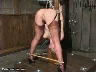 watch torture video, great fuck fuck, hq heels