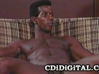 ideal vintage quality, ideal classic gold porn best, nostalgia porn fresh