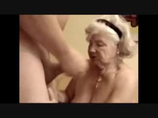 grannies rated, matures, fresh old+young free