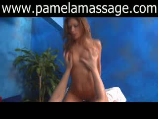 Boogie Palms MASSAGE PARLOR