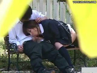 vol realiteit film, japanse porno, voyeur