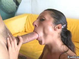 Noemi jolie hardcore fucking in spanish porn