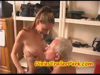 fun blondes tube, fresh shaved pussy, great boss clip