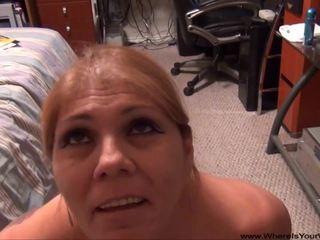 doggy style porn, anal porn, big ass porn, mature porn
