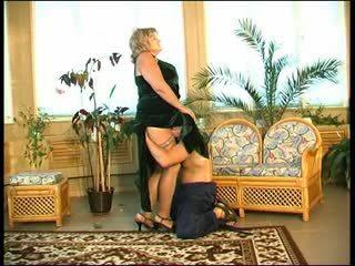 bbw, matures, stockings