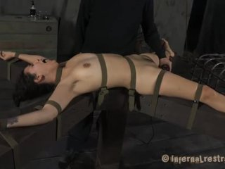 more humiliation online, ideal submission ideal, bdsm more