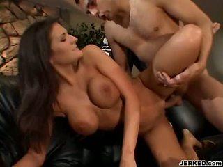more hardcore sex hot, nice blowjobs, new blowjob any