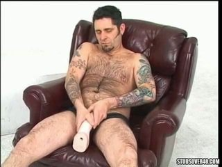 gay sex, hottest gays mov, homo fuck