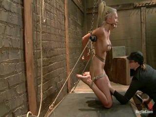 beste bondage sex film, vers discipline, sadisme