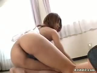 rated blowjob you, cumshot most, asian check