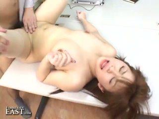 Negro sexy girls porn video