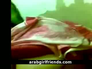 Horny Arab model enjoys her mans Big Cock in amateur POV
