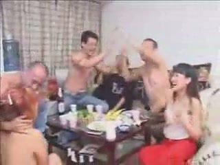 sesso di gruppo, moglie, hardsextube