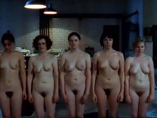 caucasian fresh, big tits all, all lesbian great
