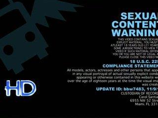 groot hardcore sex, online groep neuken, groepsseks gepost