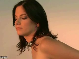 hot humiliation fuck, full submission film, watch mistress video