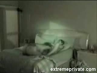 hq orgasme neuken, meer voyeur kanaal, een dronken