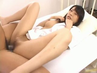 Super Hot Body Has Sexy Sex With Girl
