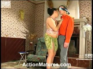 hardcore sex any, you matures all, new mature porn