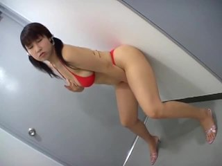 quality young, see japanese scene, most toys mov