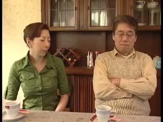 Ein japanisch mothers sexuell passion !