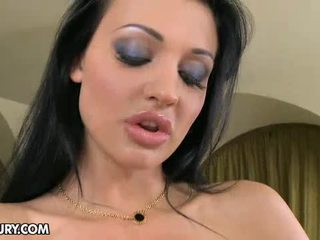 toys, ideal piercings rated, hq babe fun