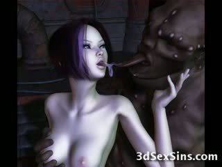 Зомби порно