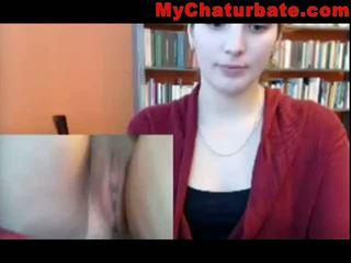 heetste webcam thumbnail, naakt gepost, meer solo vid