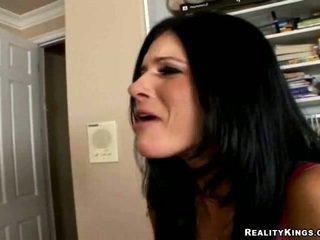 Bắt Masturbating khiêu dâm