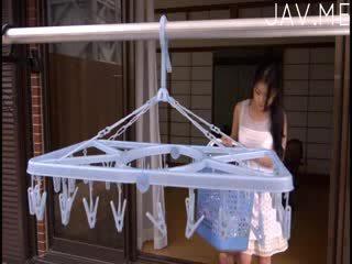 على الانترنت الثدي, أفضل سخيف عظيم, سخونة اليابانية