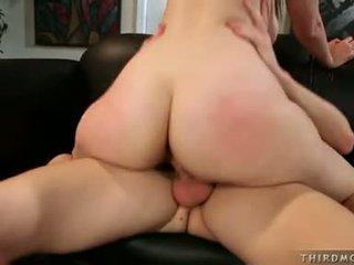 best brunette you, any hardcore sex ideal, full blowjobs