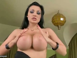 see hardcore sex, fun big tits, real masturbation most