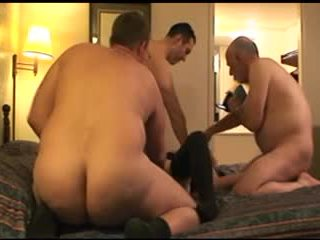 group sex scene, most babes mov, fresh gangbang