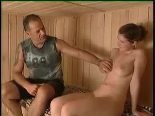 all big boobs, old+young video, free hardcore fuck