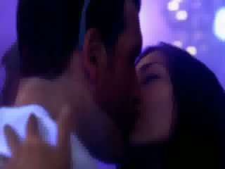 Kristin Kreuk - Irvin Welsh Ecstasy Video