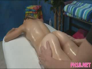 fun cock new, cunt, you masseur watch