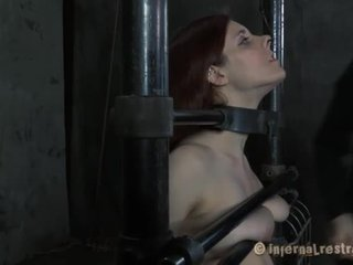hq hd porno hq, pamatyti bondage hq, kokybė bondage seksą tikras