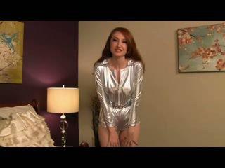 masturbatie neuken, gratis femdom mov