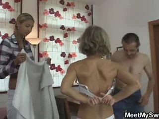 online jong scène, vers hoorndrager seks, slet video-