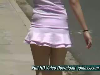 nieuw kindje tube, gratis buiten- klem, blond video-