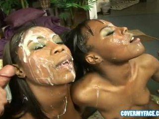 hardcore sex actie, mooi pijpen porno, grote lul kanaal