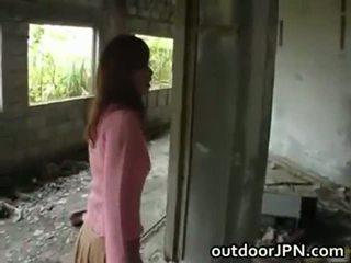 suck, japanese, blowjob